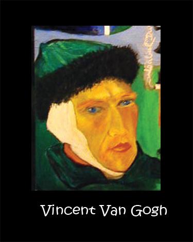 http://izziview.com/ArtVincentVanGogh.jpg