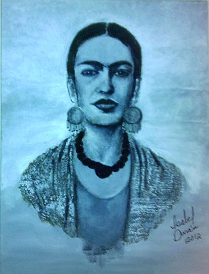 http://izziview.com/FridaKahlo2014.jpg
